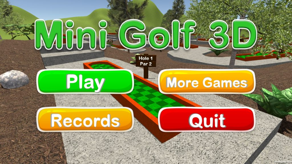 Screenshot_20190405-221519_Mini Golf 3D Adventure
