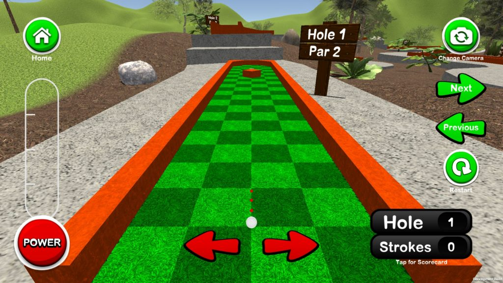 Screenshot_20190405-221539_Mini Golf 3D Adventure