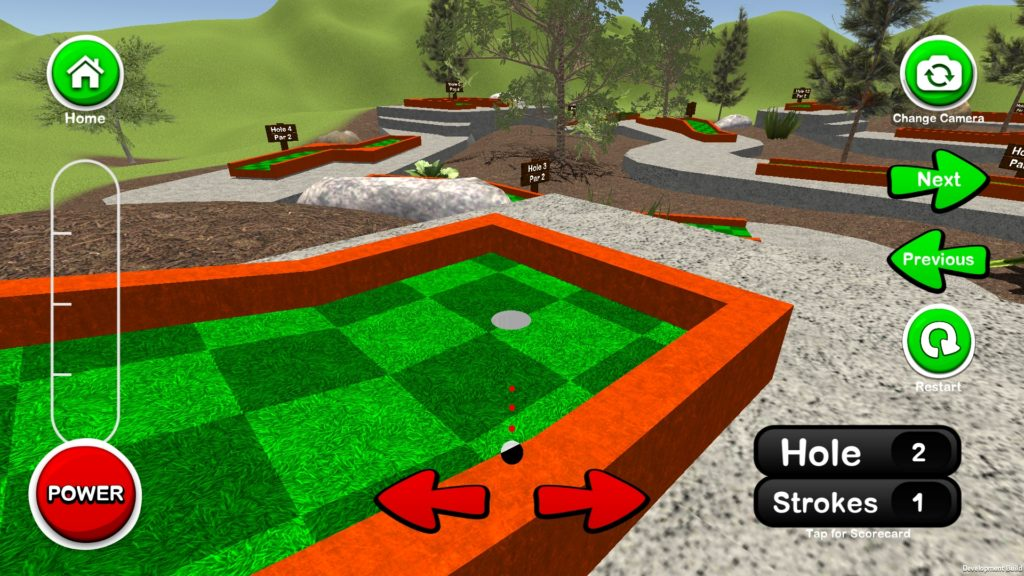 Screenshot_20190405-221616_Mini Golf 3D Adventure