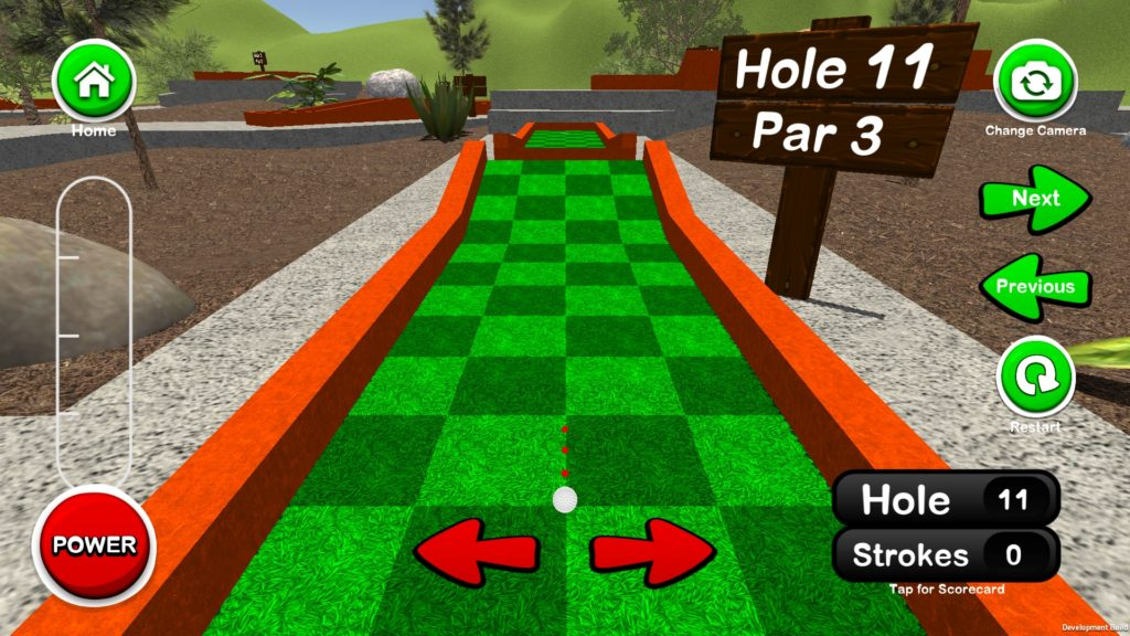 Screenshot_20190405-221717_Mini Golf 3D Adventure