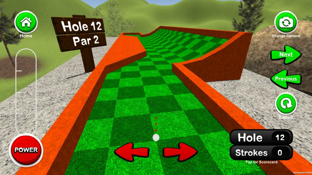 Screenshot_20190405-221725_Mini Golf 3D Adventure