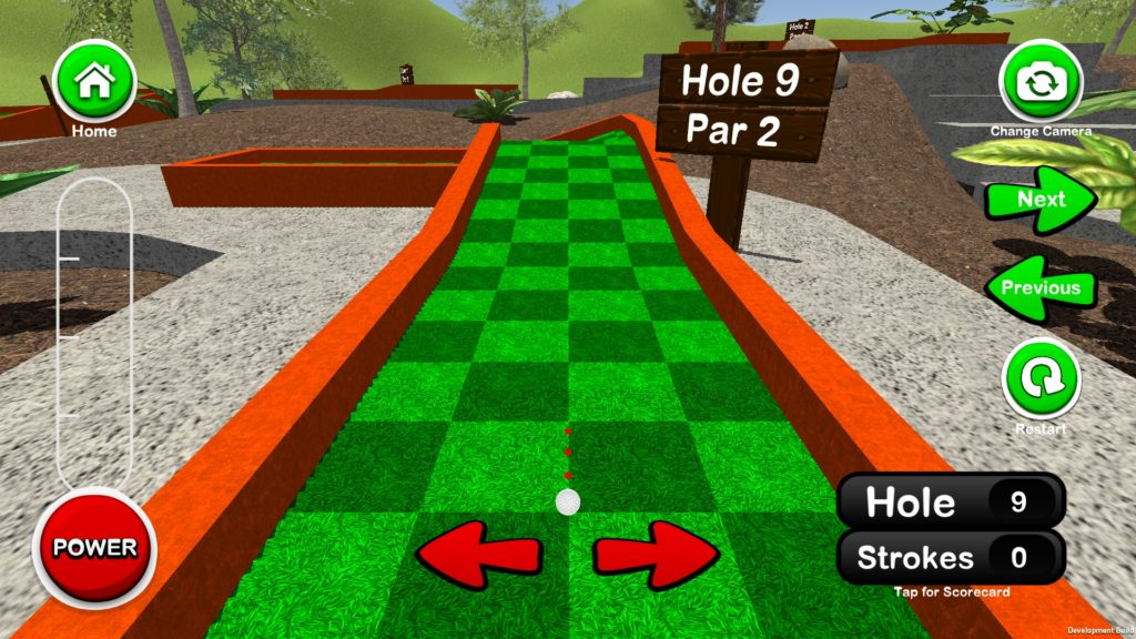 Screenshot_20190405-221756_Mini Golf 3D Adventure