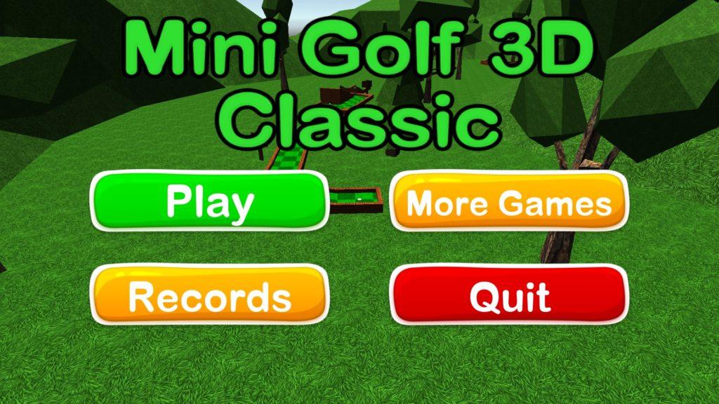 Screenshot_20190415-114849_Mini Golf 3D Classic
