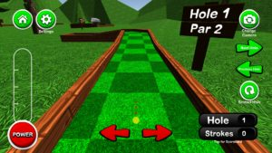 Screenshot_20190415-114921_Mini Golf 3D Classic