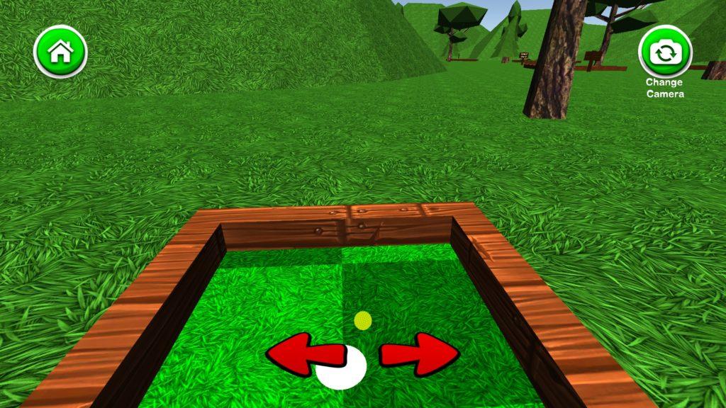 Screenshot_20190415-114934_Mini Golf 3D Classic