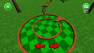 Screenshot_20190415-114957_Mini Golf 3D Classic