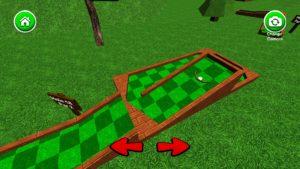 Screenshot_20190415-115015_Mini Golf 3D Classic