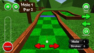 Screenshot_20190415-115038_Mini Golf 3D Classic