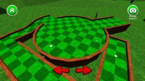 Screenshot_20190415-115051_Mini Golf 3D Classic