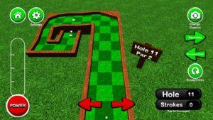 Screenshot_20190415-115149_Mini Golf 3D Classic