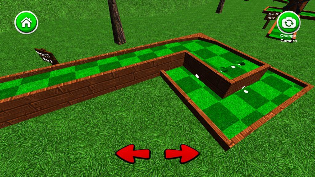 Screenshot_20190415-115216_Mini Golf 3D Classic