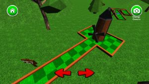 Screenshot_20190415-115223_Mini Golf 3D Classic