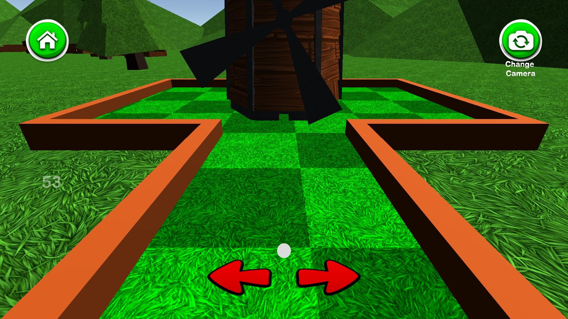 Screenshot_20190415-115235_Mini Golf 3D Classic