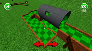 Screenshot_20190415-115309_Mini Golf 3D Classic