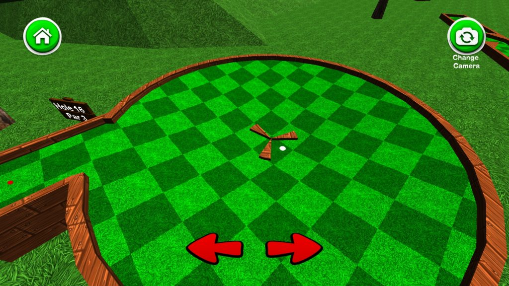 Screenshot_20190415-115325_Mini Golf 3D Classic