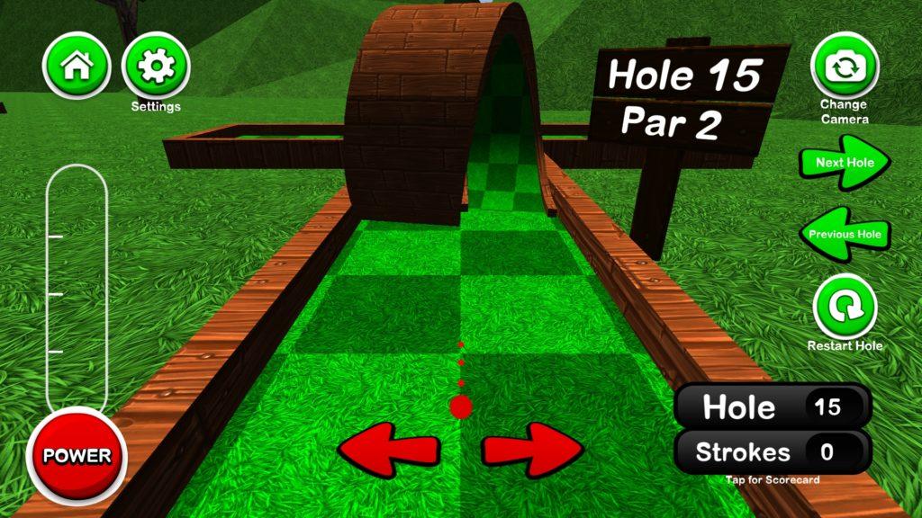 Screenshot_20190415-115347_Mini Golf 3D Classic
